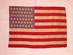 United States // 46 stars / 8-7-8-8-7-8