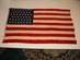 United States // 46 Star Flag // Home Kit Flag