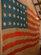 U.S. 26 Star Flag - Michigan 26th state.