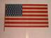 United States // 45 stars / 8-7-8-7-7-8
