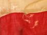 Damage & Repair - Detail