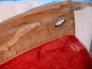 Lower Hoist - detail