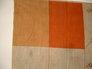 Dutch stripes - Detail