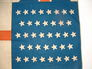 US Union - detail