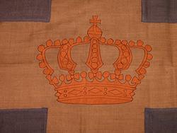 Obverse Emblem