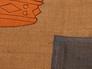 Obverse Detail 2