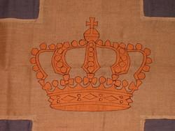 Reverse Emblem