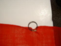 Ob. Upper Fly Ring