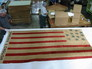 Reverse Flag