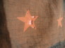 Obverse Star