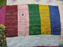 Keystone 1900 Show Ribbons