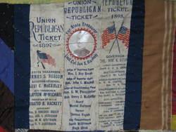 Republican 1897  1898