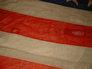 Stripe repairs