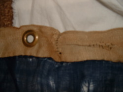 Header Detail
