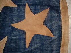 Star Detail
