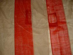 Stripes Oblique - 2