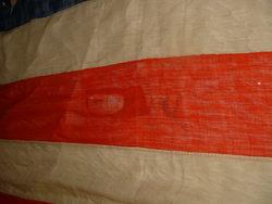 Stripe Details