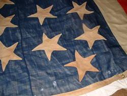 Conversion Star