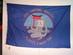 U.S. Navy Ship's Flag - U.S.S. Parsons
