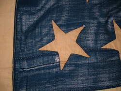 Obverse Stars