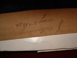 Hoist Signature -2