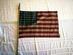 United States // 48 stars / school flag