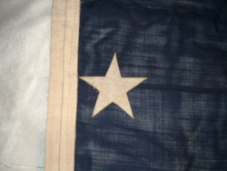 Star Detail - 2