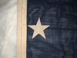 Star Detail - 3