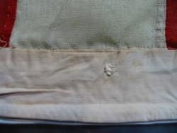 Header - Detail