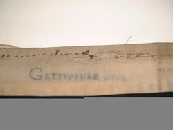 Inscription - 2
