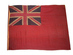 U.K. Red Ensign - RMS Queen Elizabeth
