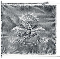 1885 Regulations