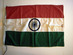 India//national flag