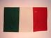 Italy // national flag