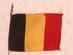 Belgium//civil flag and ensign
