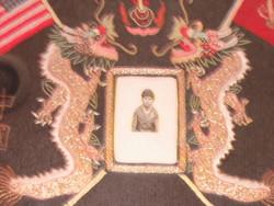 Detail - Photo