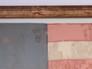 Upper Fly Detail