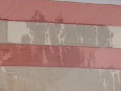 Stripes Detail - 3