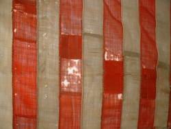 Stripes - condition