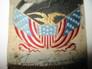 Obverse Flag Detail