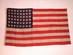 United States // 48 Stars /