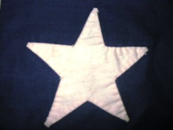 Star Detail - edit