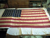 U.S. 48 Star Flag - SSBFH.