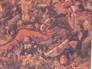 Detail - 6