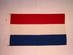 Netherlands // National Flag /