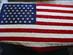 United States // 49 stars / 7-7-7-7-7-7-7