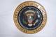 JFK West Wing Presidential Seal