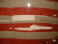 Detail - 2