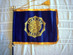 US // American Legion Flag