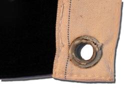 Reverse Detail 2
